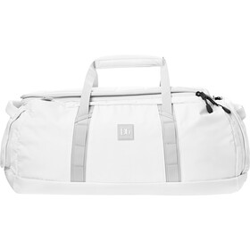 Douchebags The Carryall Backpack 65l Pure White